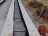 Przebudowa-trasy-tramwajowej-przy-Grunwaldzkiej_18