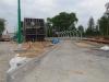 Przebudowa-trasy-tramwajowej-przy-Grunwaldzkiej_24