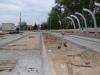 Przebudowa-trasy-tramwajowej-przy-Grunwaldzkiej_27
