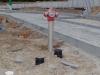 Przebudowa-trasy-tramwajowej-przy-Grunwaldzkiej_28
