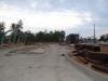 Przebudowa-trasy-tramwajowej-przy-Grunwaldzkiej_30