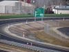 Przegroda filtracyjna - element odwodnienia drogi