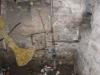 Przyłącze wodociągowe - Węzeł wodociągowy - Jak i gdzie nie montować wodomierzy!