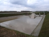 Zbiornik retencyjny Odwodnienie Autostrady A2