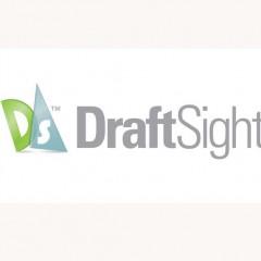 DraftSight – darmowe oprogramowanie do projektowania 2D (DraftSight – free CAD program for designing)