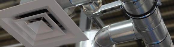 Wentylacja mechaniczna – projekt krok po kroku