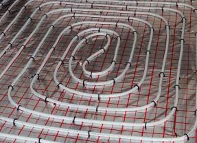 Pompy ciepła – Poradnik inwestora – Jak wybrać Wykonawcę instalacji z pompą ciepła?