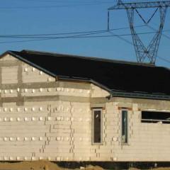 Ustawa Prawo budowlane – zmiany od 2015!