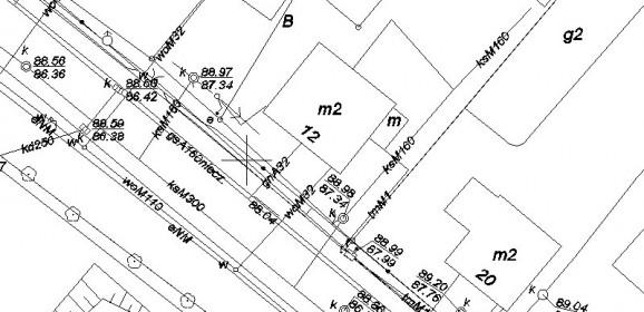 Projekt budowlano-wykonawczy przebudowy dróg i mostów – zakres rzeczowy dokumentacji