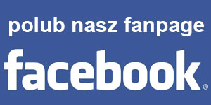 FunPage Facebook bloga poradnikprojektanta.pl