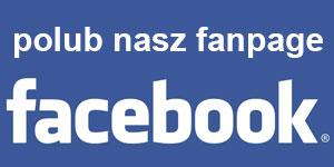FunPage Facebook bloga poradnikprojektanta.pl