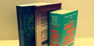 Dlaczego warto czytać branżowe książki, czasopisma, blogi itp.?