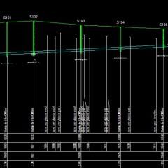 Programy 2D do kreślenia profili podłużnych – zestawienie