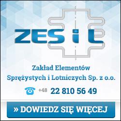 zesil250x250