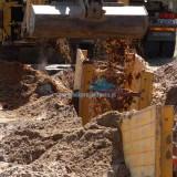 Jak znaleźć pracę w budownictwie, kiedy nie ma ofert pracy?