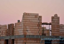 Ustawa Prawo budowlane - Zmiany od 2017