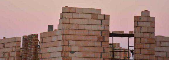 Ustawa Prawo budowlane – jakie zmiany od 2017?