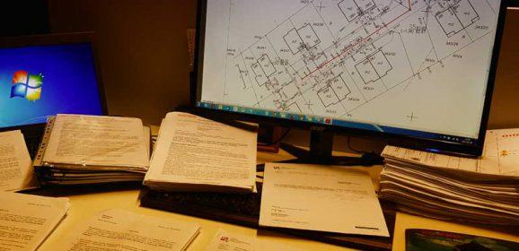 Jak pokonać wypalenie zawodowe projektanta we własnym biurze projektów?