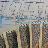 Ile kosztuje wydanie decyzji o pozwoleniu na budowę sieci wod.-kan.?