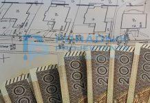 Pozwolenie na budowę sieci wodociągowej - ile kosztuje wydanie decyzji administracyjnej?