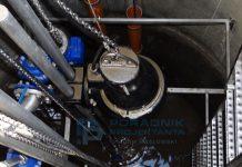 Jak prawidłowo dobrać pompę do ścieków sanitarnych?