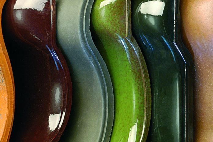Klasyczne dachówki ceramiczne Wienerberger